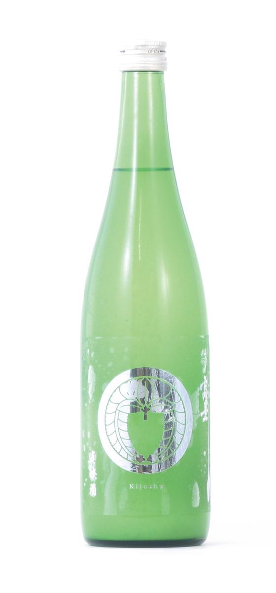 松山酒造 家紋 貴醸酒 きじょうしゅ